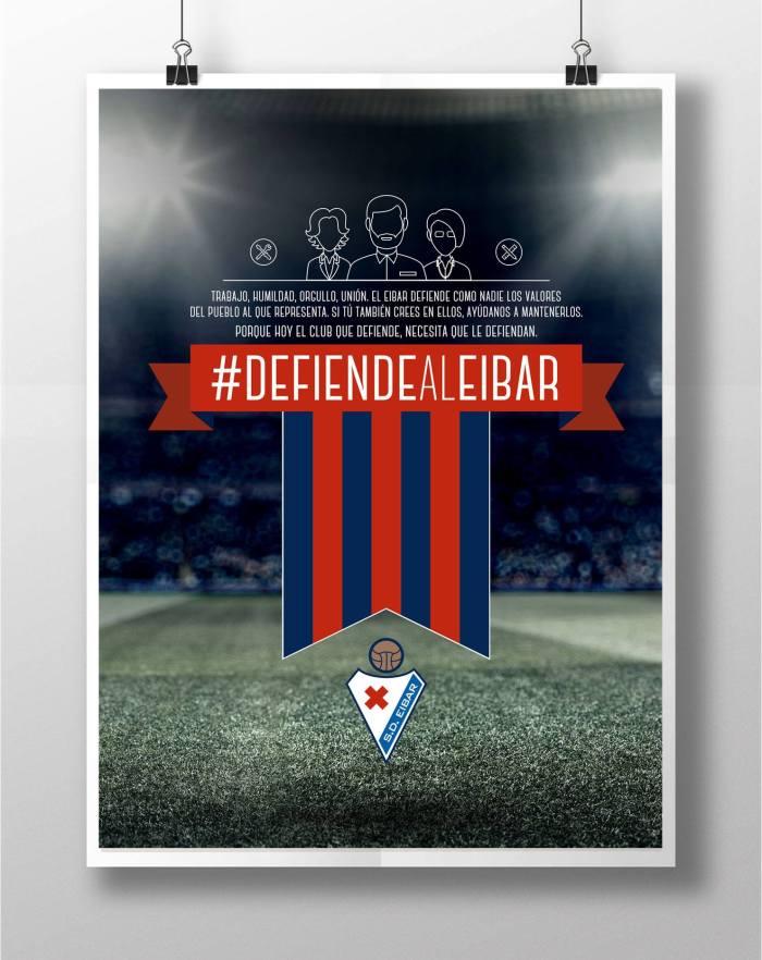 https://www.facebook.com/pages/Sociedad-Deportiva-Eibar/