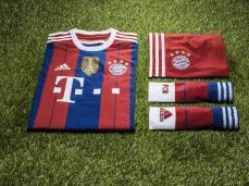Imagens: http://news.adidas.com/global/home