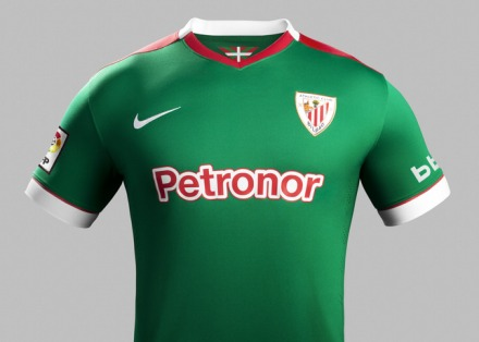 ATHLETIC_CLUB_AWAY_front_high_res_large
