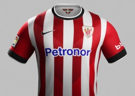 ATHLETIC_CLUB_HOME_front_high_large