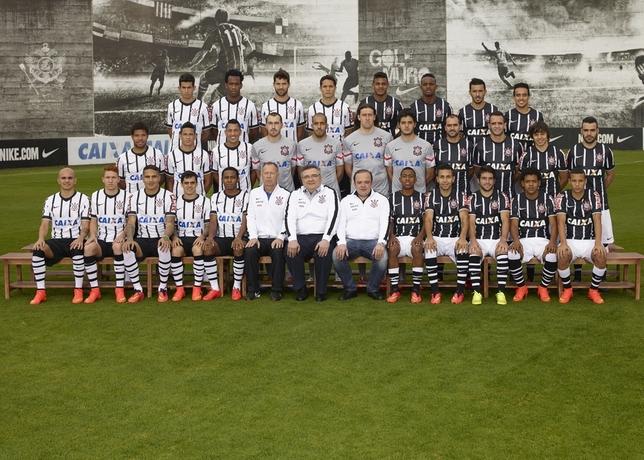 Corinthians_2014118071c_detail_large