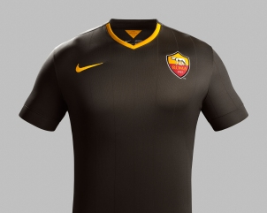 Fa14_AS_Roma_PR_3rd_Front_R_original