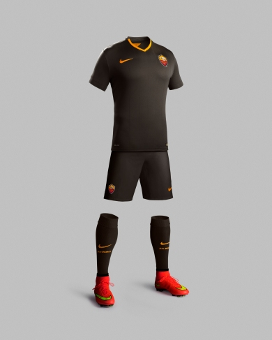 Fa14_AS_Roma_PR_3rd_Full_Body_R_original