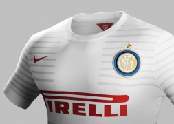 Fa14_Match_Inter_Milan_PR_A_Crest_R_large