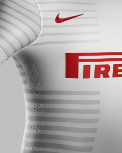 Fa14_Match_Inter_Milan_PR_A_Venting_R_large