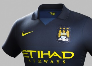 Fa14_Match_Manchester_City_PR_A_Crest_R_large