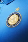 HO14_FB_Flash_Flood_InterMilan_Crest_original