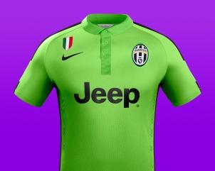 Ho14_Match_Juventus_PR_3rd_Front_R_original