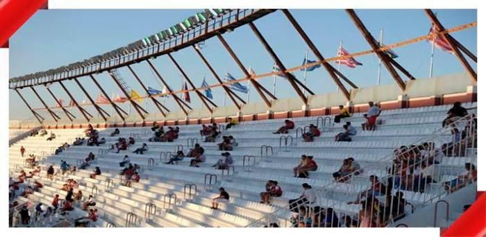 Imagem do site do Sevilla: http://www.sevillafc.es/nuevaweb/actualidad/noticias/34234