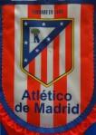 O Atleti começa a temporada com mais uma taça: a da Supercopa da Espanha 2014