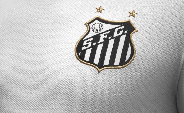 Santos 2014-15: o Robinhovoltou!