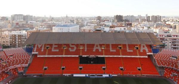 Valencia 2014-2015