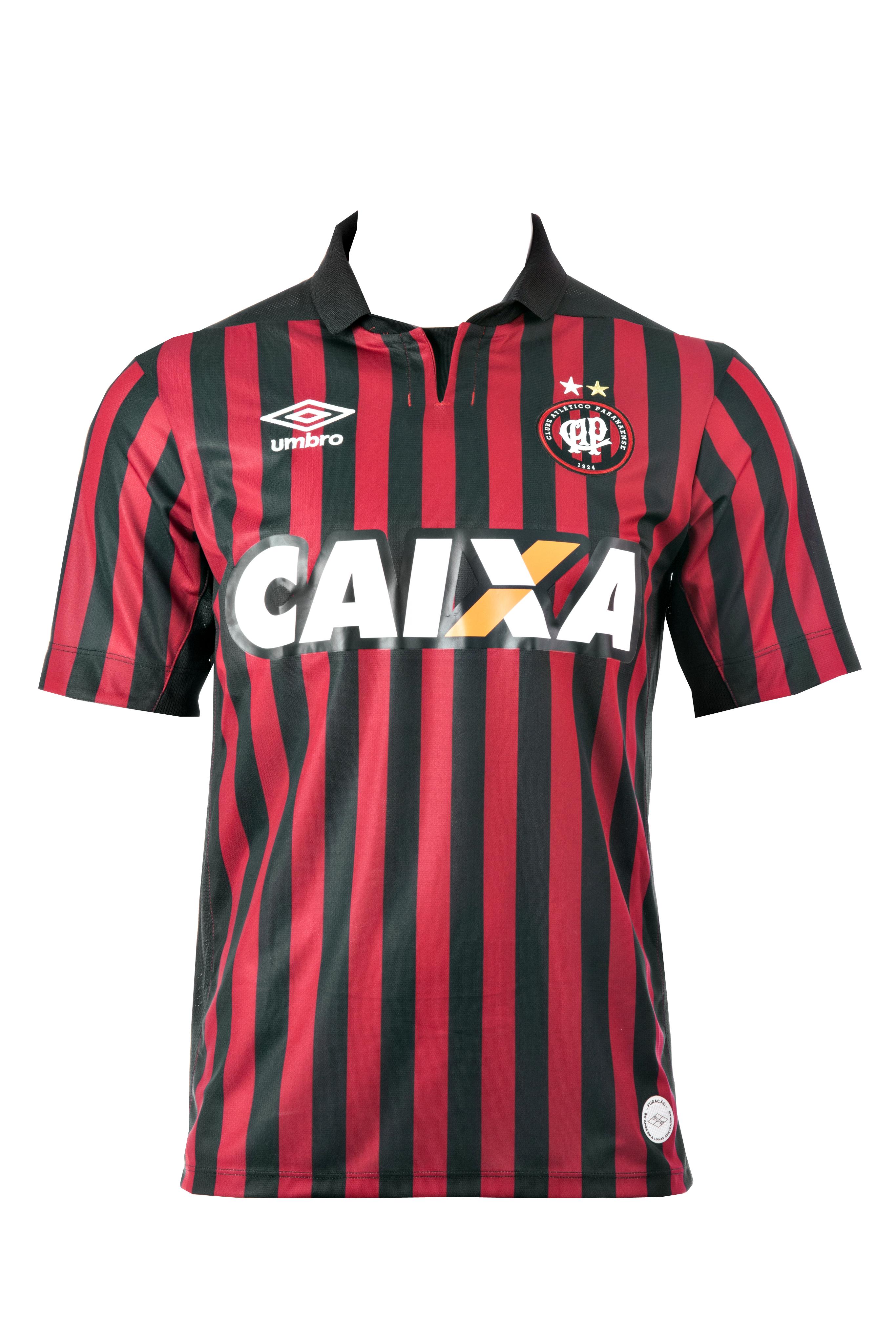 Barclays Premier League – Fut Pop Clube ab15a8b0b9a5c