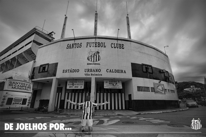 https://www.facebook.com/santosfc
