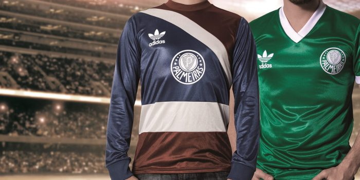 https://www.facebook.com/adidasFutebol