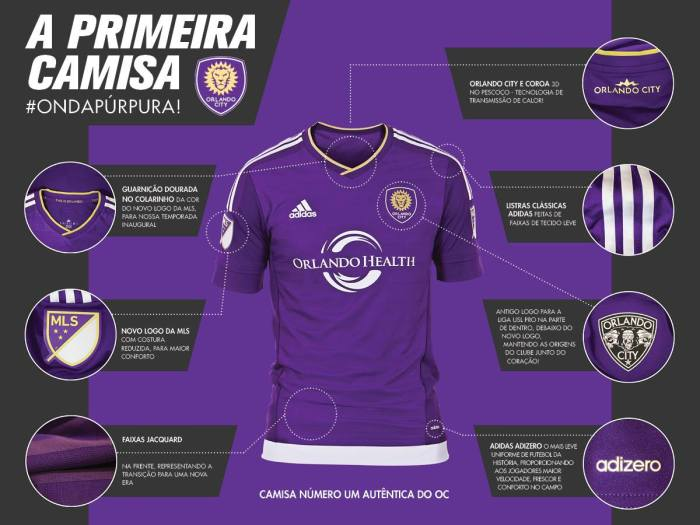 http://www.orlandocitysc.com/pt/post/2014/11/05/desconstruindo-nova-camisa-do-orlando-city
