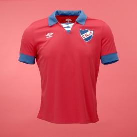 club-nacional-kit-2