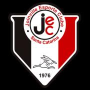 JEC-2014-180x180