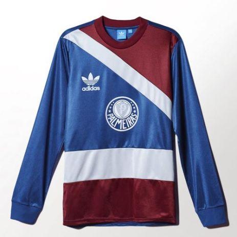 http://www.adidas.com.br/camiseta-palmeiras-retro-goleiro/S09182_310.html