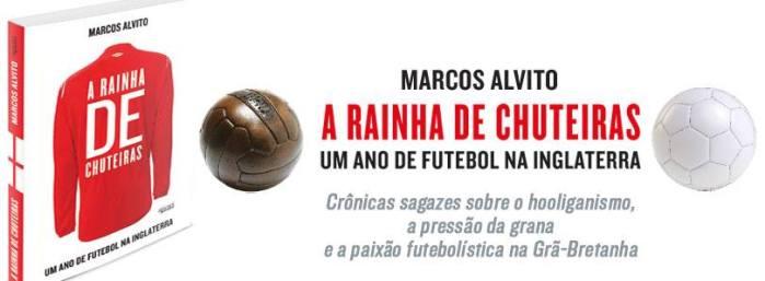 https://www.facebook.com/editoraapicuri