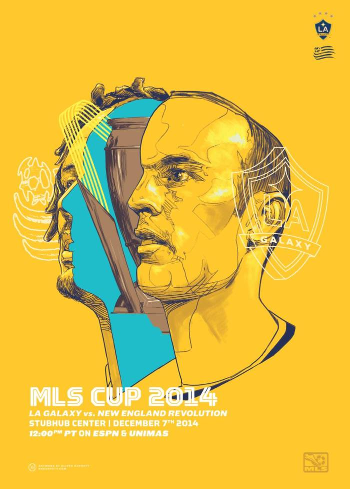 http://www.lagalaxy.com/posters