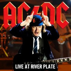 ACDC_RIVERPLATE_COVER