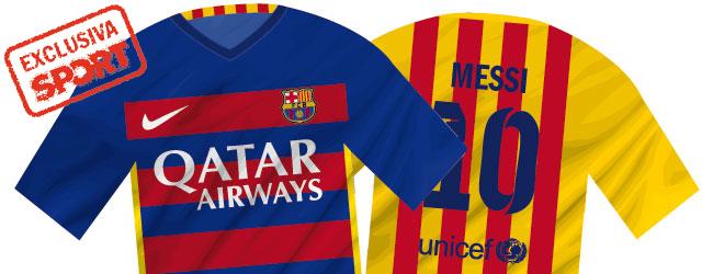 http://www.sport.es/es/