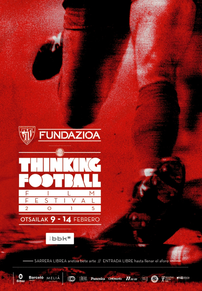 poster_thinking_football_2015