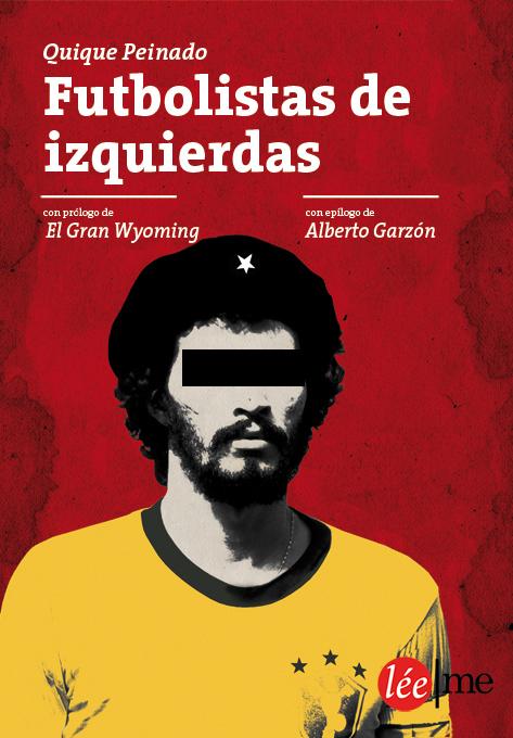 http://www.leemelibros.com/futb/futbolistas.htm