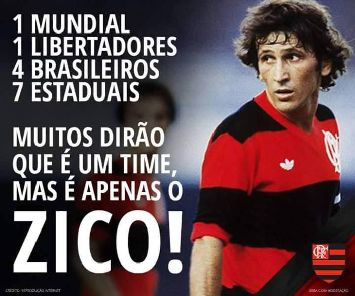 https://www.facebook.com/Zico60anos