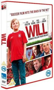 https://www.facebook.com/WillMovie