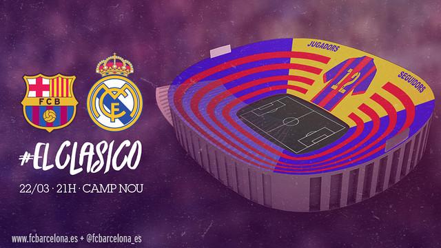 FC Barcelona.com.br
