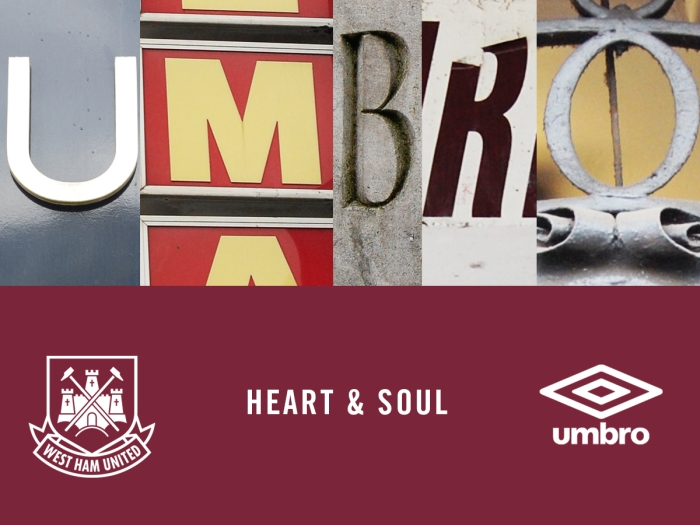 251604_496775_press_image_whu_umbro