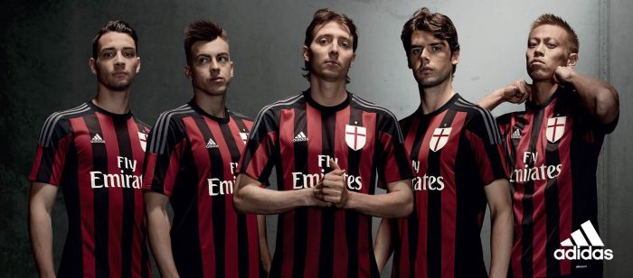 Visu do Milan 15-16 https://www.facebook.com/ACMilan?fref=photo