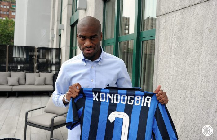 facebook.com/Inter