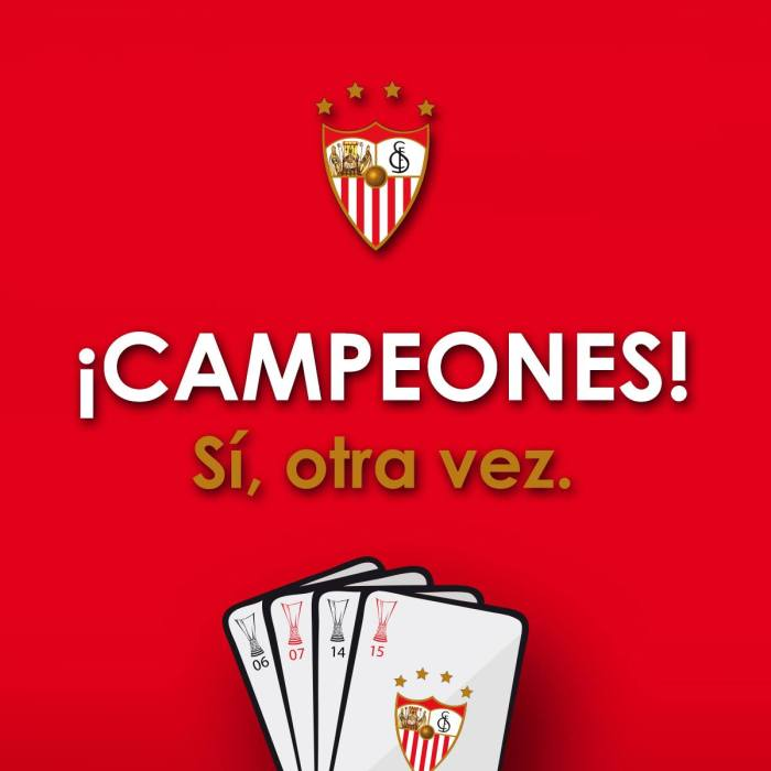 https://www.facebook.com/sevillafc
