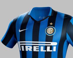 Inter https://www.facebook.com/Inter