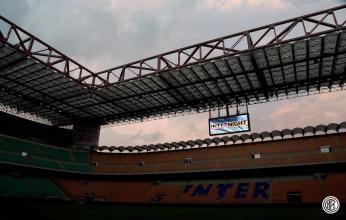 https://www.facebook.com/Inter