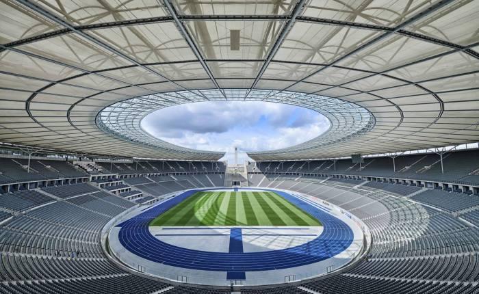 Copa da Alemanha2014-15.