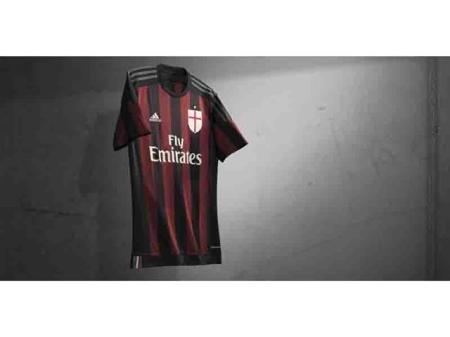Milan 381952