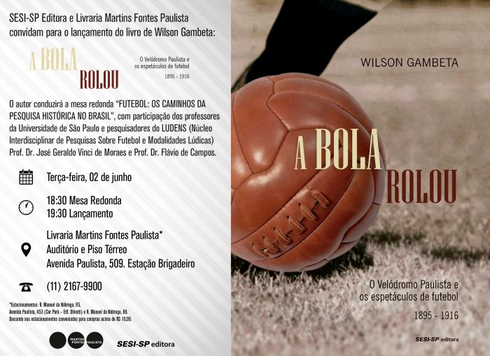 Convite_lan;amento_bolarolou_finalOK