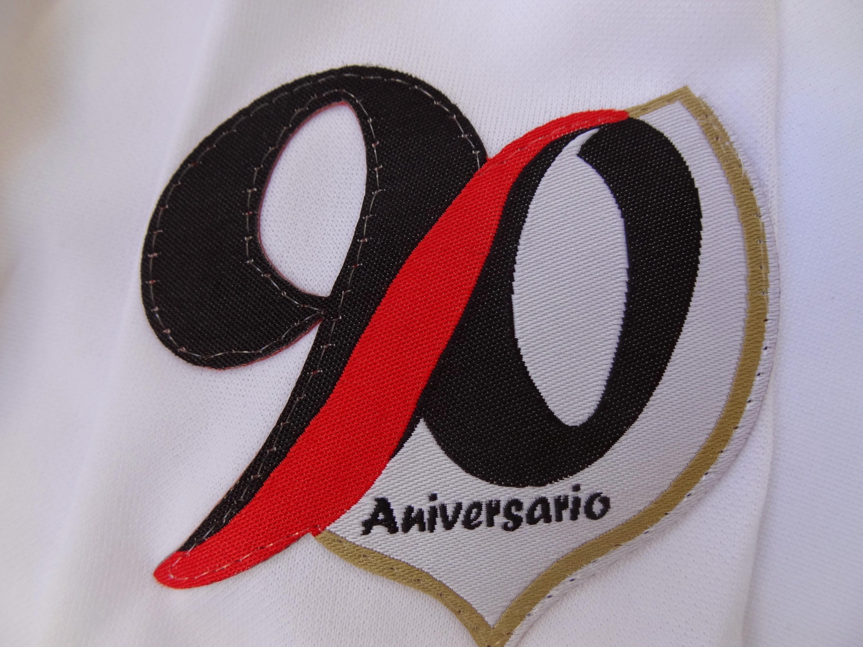 f0ad7be835 https   futpopclube.com 2010 09 28 carlinhos-vergueiro-contra-ataque ...