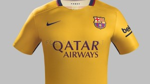 Fa15_Club_Kits_PR_Match_Front_A_Barcelona_R_HFR2-Optimized.v1432415729