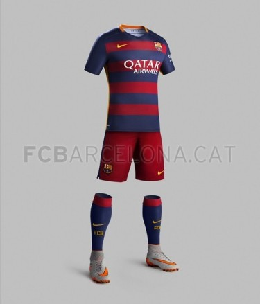 Fa15_Club_Kits_PR_Match_Full_Body_H_Barcelona_R_beko-Optimized.v1432414561