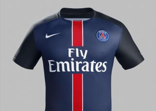 Fa15_FB_WE_Club_Kits_PR_Match_Front_H_PSG_R_rectangle_1600