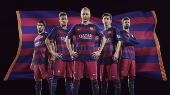 FCB_FA15_KitLaunch_May2015_HOME_MASTER_w5a_HRF2-Optimized.v1432414554