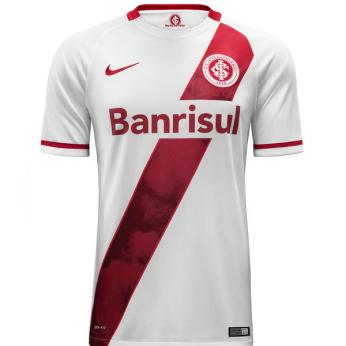 FY15_FB_Brasil_Internacional_Away_Hollowman_low_square_600