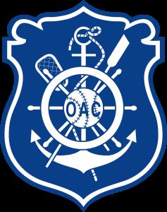 logo_olaria_PNG