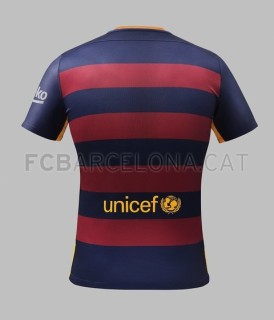 NIKE_SU15_FCB_CLUB_KIT_BLUE_HFR2-Optimized.v1432414575