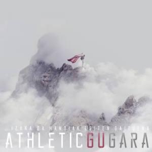 facebook.com/pages/Athletic-GU-GARA/